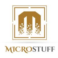 Microstuff Logo