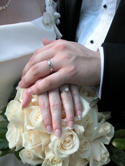 $5000 Wedding