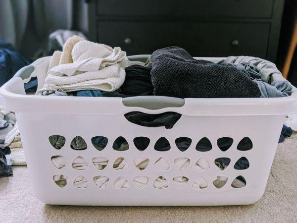microstuff_laundrybasket