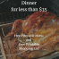microstuff thanksgiving dinner pinterest